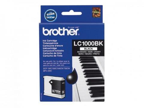 Brother Inktjet