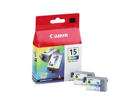 Canon Inktjet