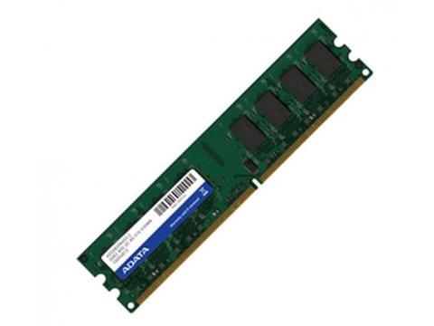DDR2 Modules