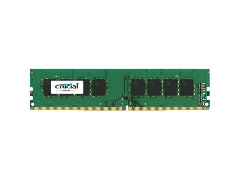 DDR4 Modules