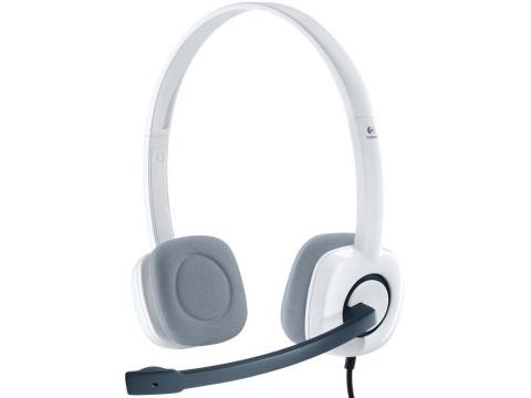 Headsets / Microfoons