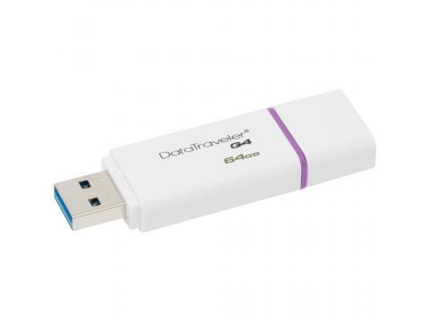 USB Data Opslag